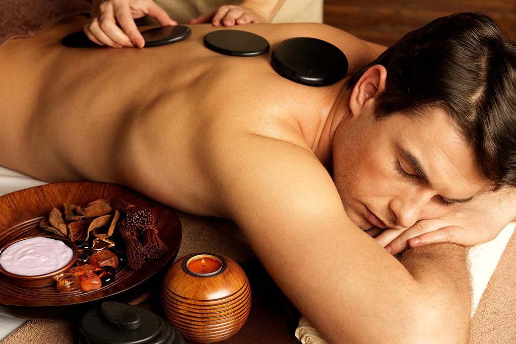 Masajes – Sala de masajes relajantes y tántricos en Medellín ...