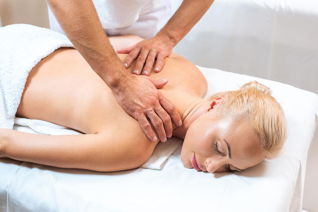 masaje-nuru-mujer